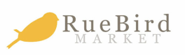 RueBird - Women's Fashion Boutique Servicing Cypress & Greater Houston, TX